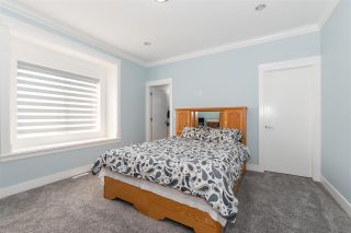 Photo 29: 2641 CENTENNIAL Street in Abbotsford: Abbotsford West House for sale : MLS®# R2491848