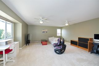 Photo 26: 5331 MONCTON Street in Richmond: Westwind House for sale : MLS®# R2583228