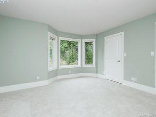 Photo 10: 1210 Lavinia Lane in VICTORIA: SE Cordova Bay House for sale (Saanich East)  : MLS®# 819540