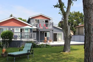 Photo 39: 161 Harbour Street in Brighton: House for sale : MLS®# X5312016