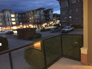 """Photo 6: 202 33538 MARSHALL Road in Abbotsford: Central Abbotsford Condo for sale in """"THE CROSSING"""" : MLS®# R2284638"""