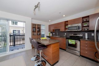 """Photo 7: 30 15833 26 Avenue in Surrey: Grandview Surrey Townhouse for sale in """"Brownstones"""" (South Surrey White Rock)  : MLS®# R2260787"""