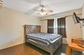 Photo 17: 1841 Garfield Rd in : CR Campbell River North House for sale (Campbell River)  : MLS®# 886631