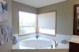 Photo 32: 18 RIVER Glen: Fort Saskatchewan House for sale : MLS®# E4261218