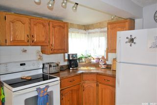Photo 2: 104 2nd Avenue in Bradwell: Residential for sale : MLS®# SK867307