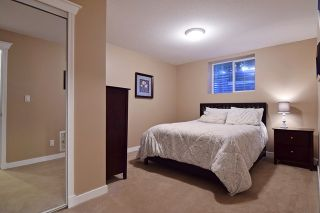 """Photo 17: 7094 200A Street in Langley: Willoughby Heights House for sale in """"WILLOUGHBY HEIGHTS"""" : MLS®# R2009244"""