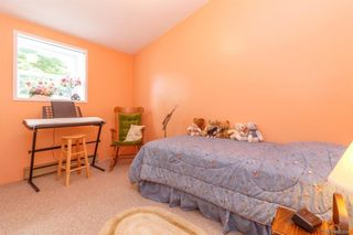 Photo 13: 1533 North Dairy Rd in : Vi Oaklands Row/Townhouse for sale (Victoria)  : MLS®# 863045