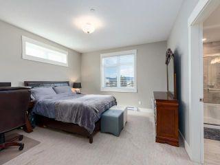 Photo 5: 306 765 MCGILL ROAD in Kamloops: Sahali Apartment Unit for sale : MLS®# 161511