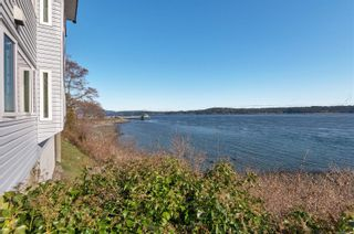 Photo 29: 2 553 S Island Hwy in Campbell River: CR Campbell River Central Condo for sale : MLS®# 869697