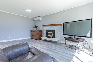 Photo 11: 4260 Clubhouse Dr in : Na Uplands House for sale (Nanaimo)  : MLS®# 879404