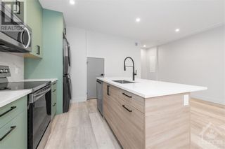 Photo 22: 39 LAVAL STREET in Ottawa: House for sale : MLS®# 1248738