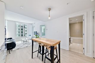 Photo 10: 1003 901 10 Avenue SW in Calgary: Beltline Apartment for sale : MLS®# A1118422