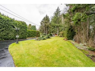 """Photo 3: 24322 55 Avenue in Langley: Salmon River House for sale in """"Salmon River"""" : MLS®# R2522391"""
