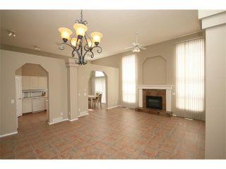 Photo 5: 93 CITADEL Circle NW in Calgary: Citadel House for sale : MLS®# C4008009