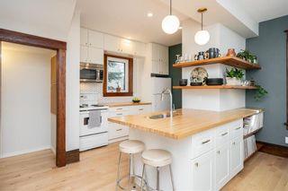 Photo 10: 997 Sherburn Street in Winnipeg: Sargent Park Residential for sale (5C)  : MLS®# 202022755