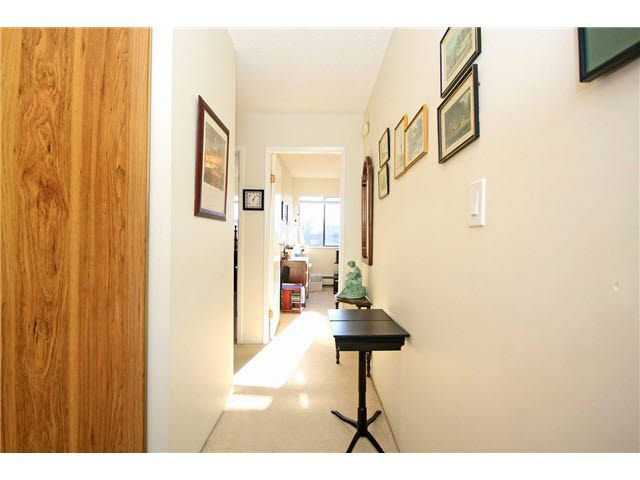 """Photo 15: Photos: 204 2425 SHAUGHNESSY Street in Port Coquitlam: Central Pt Coquitlam Condo for sale in """"SHAUGHNESSY PLACE"""" : MLS®# V1133706"""