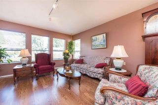 Photo 9: 2443 PARK Drive in Abbotsford: Central Abbotsford House for sale : MLS®# R2574003