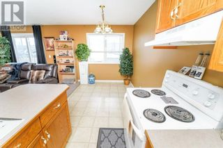 Photo 13: 4912 56 Street in Innisfail: Multi-family for sale : MLS®# A1096915