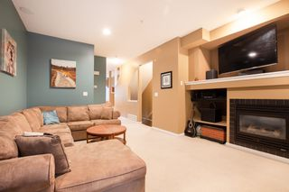 "Photo 4: 35 1055 RIVERWOOD Gate in Port Coquitlam: Riverwood Townhouse for sale in ""MOUNTAIN VIEW ESTATES"" : MLS®# R2311419"