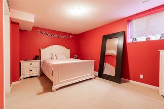 "Photo 21: 19056 68B Avenue in Surrey: Clayton House for sale in ""Clayton Village"" (Cloverdale)  : MLS®# R2456482"