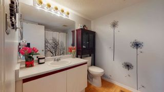 Photo 18: 168 RIVER Point in Edmonton: Zone 35 House for sale : MLS®# E4263656