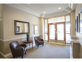 Photo 19: 301 1221 JOHNSTON Road in Presidents Court: Home for sale : MLS®# F1430563