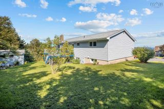 Photo 26: 21 Winston Drive in Herring Cove: 8-Armdale/Purcell`s Cove/Herring Cove Residential for sale (Halifax-Dartmouth)  : MLS®# 202123922