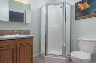 Photo 15: 33 658 Alderwood Rd in : Du Ladysmith Manufactured Home for sale (Duncan)  : MLS®# 873299