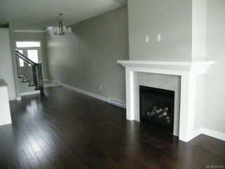 Photo 20: 26 6995 Nordin Rd in Sooke: Sk Whiffin Spit Row/Townhouse for sale : MLS®# 709175