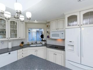Photo 7: 3593 N Arbutus Dr in COBBLE HILL: ML Cobble Hill House for sale (Malahat & Area)  : MLS®# 769382