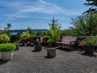 Photo 65: 321 Carnegie St in CAMPBELL RIVER: CR Campbell River Central House for sale (Campbell River)  : MLS®# 840213