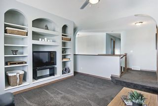 Photo 16: 127 Chapman Circle SE in Calgary: Chaparral Detached for sale : MLS®# A1110605