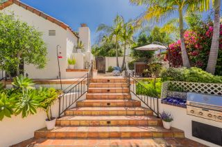Photo 20: MISSION HILLS House for sale : 4 bedrooms : 4249 Witherby St in San Diego