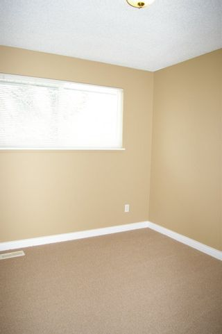 Photo 12: 86 45185 WOLFE Road in Chilliwack: Chilliwack W Young-Well Townhouse for sale : MLS®# R2142199