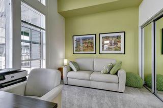 Photo 13: PH12 1770 Richter Street in Kelowna: Kelowna South House for sale (Central Okanagan)  : MLS®# 10214593