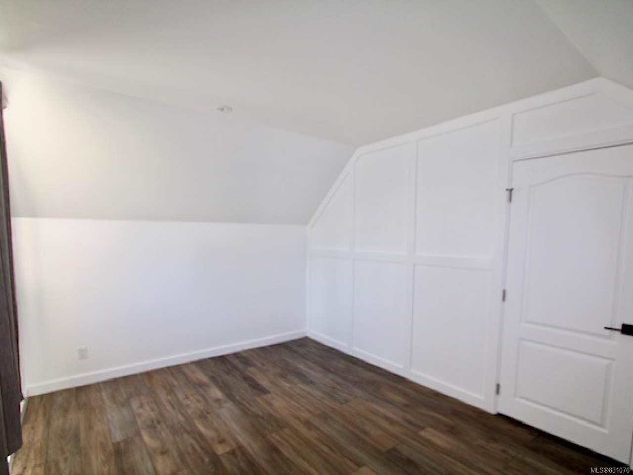 Photo 35: Photos: 6159 Strathcona St in PORT ALBERNI: PA Alberni Valley House for sale (Port Alberni)  : MLS®# 831076
