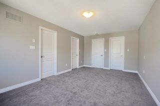 Photo 12: 21 Heaven Crescent in Milton: Ford House (2-Storey) for lease : MLS®# W4093311