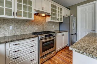 Photo 7: 884 Windhaven Close SW: Airdrie Detached for sale : MLS®# A1129007