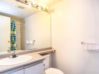 Photo 9: 107 2533 PENTICTON Street in Vancouver: Renfrew Heights Condo for sale (Vancouver East)  : MLS®# R2617365