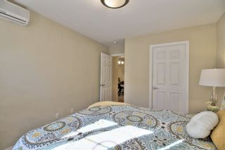 Photo 12: CLAIREMONT Condo for sale : 1 bedrooms : 5404 Balboa Arms Dr #469 in San Diego