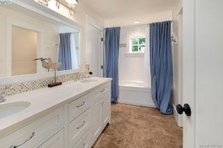 Photo 22: 2067 Hedgestone Lane in VICTORIA: La Bear Mountain House for sale (Langford)  : MLS®# 841529