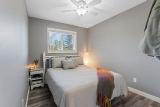 Photo 15: 1106 13 Street: Cold Lake Attached Home for sale : MLS®# E4263828