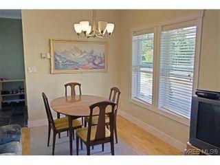 Photo 4: 2695 Rainville Rd in VICTORIA: La Mill Hill House for sale (Langford)  : MLS®# 633399