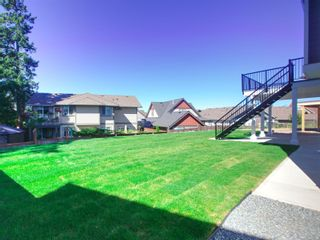 Photo 28: 607 Ravenswood Dr in : Na University District House for sale (Nanaimo)  : MLS®# 882949