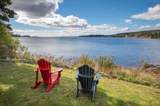 Photo 21: 7496 St. Margaret's Bay Road in Boutiliers Point: 40-Timberlea, Prospect, St. Margaret`S Bay Residential for sale (Halifax-Dartmouth)  : MLS®# 202125751