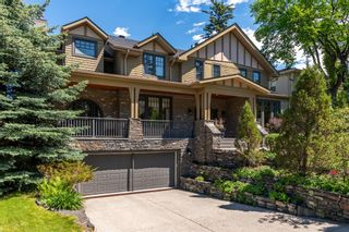 Photo 2: 2204 7 Street SW in Calgary: Upper Mount Royal Detached for sale : MLS®# A1131457