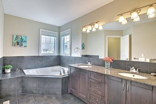 Photo 24: 47 ASPENSHIRE Drive SW in Calgary: Aspen Woods Detached for sale : MLS®# A1106772