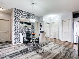 Photo 8: 119 52 CRANFIELD Link SE in Calgary: Cranston Apartment for sale : MLS®# A1117895