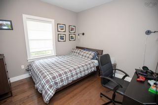 Photo 13: 17 Highland Drive in Ardoise: 403-Hants County Residential for sale (Annapolis Valley)  : MLS®# 202125752