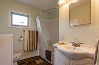 Photo 15: 187 Dahl Rd in : CR Willow Point House for sale (Campbell River)  : MLS®# 874538